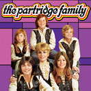 The Partridge Family: I Left My Heart In Cincinnati