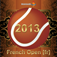 French Open 2013 Pro [French]