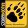 Rocky Mountain Scats & Tracks