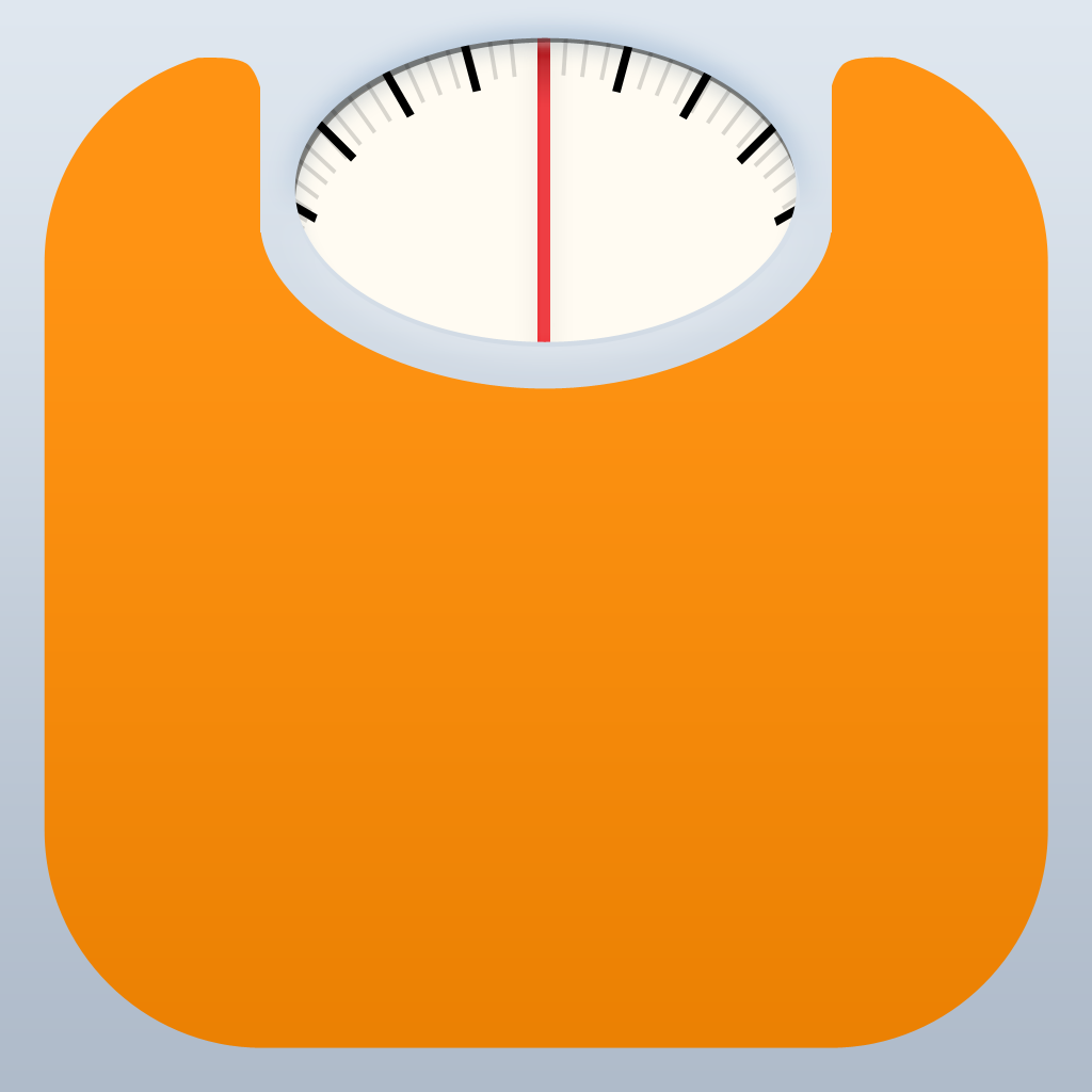 Lose It! – Weight Loss Program and Calorie Counter App ...
