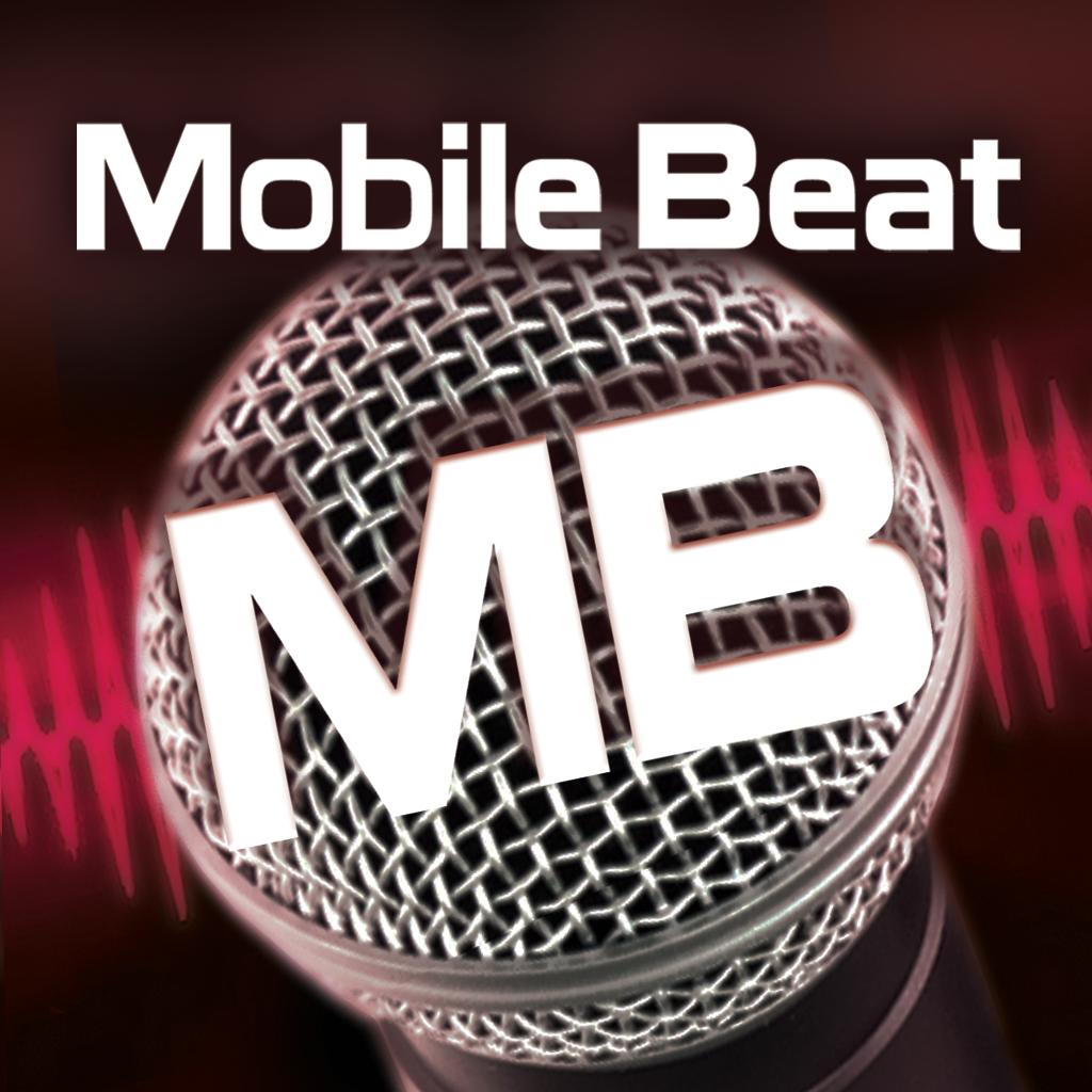 mobile beat magazine by ryan burger. Black Bedroom Furniture Sets. Home Design Ideas