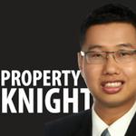 Property Knight App