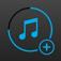 soundeck! - クラウド対応!多彩なプレイモードで音楽を自在に操るミュージックプレーヤー