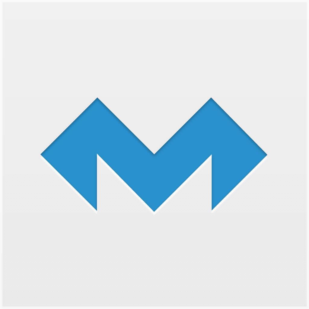 MolaSync - Cloud note で、チャットも協同もできます。